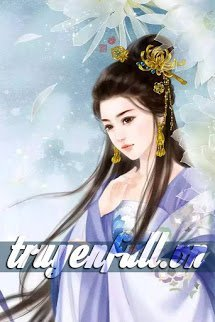 Nợ Hồng Trần