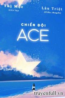 Chiến Đội Ace