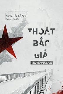 Thoat Bac Gia - Sable Tac Bo Nhi
