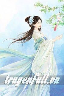 Đích Gả Thiên Kim