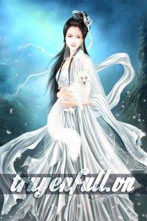 Toàn Hệ Linh Sư: Ma Đế Thích Sủng Thần Thú Phi