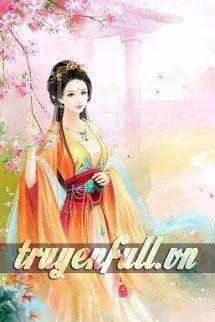 Hoàng Hậu Chiêu Hiền Của Thuận Đế