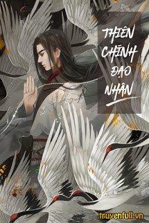 thien chinh dao nhan - ha nguyen