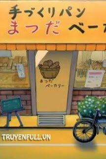 👌 Xem truyện Tiệm Bánh Nhỏ Ở Phố Đông