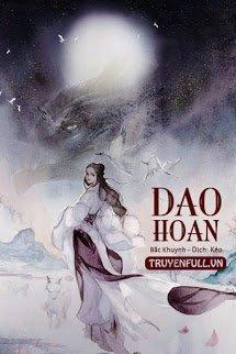 Dao Hoan