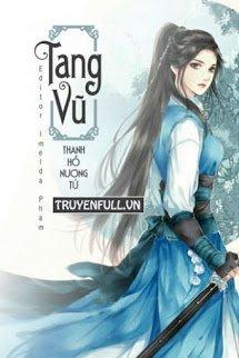 Tang Vũ