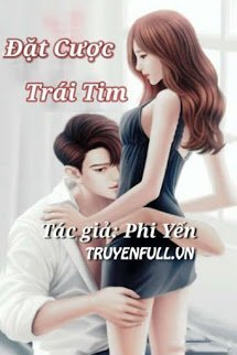 Dat Cuoc Trai Tim - Phi Yen