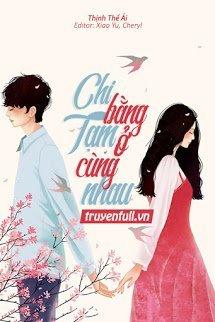 Chi Bang Tam O Cung Nhau - Thinh The Ai