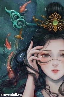 Xuyen khong tro thanh hoang phi ho