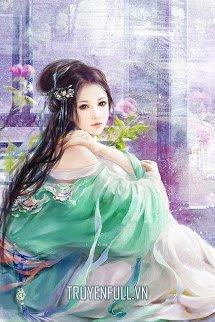 Từ Thứ Nữ Đến Hoàng Hậu: Phi Tử Bất Thiện