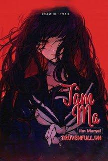 Tâm Ma - Jim Maryal