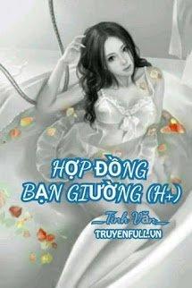 Hop Dong Ban Giuong - Tinh Van