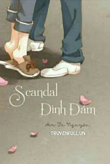 Scandal Dinh Dam An Tuong Nguyen - An Tuong Nguyen
