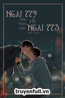 Ngài 779 Và Ngài 773