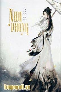 Nhu Phong
