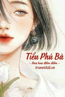 Tiểu Phú Bà