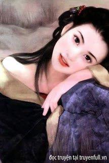 Cấp Trên, Xin Bao Nuôi!