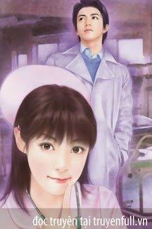 Bác Sĩ Bảo Cưới