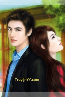 Nhất Phẩm Phong Lưu