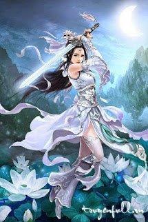 Phượng Khuynh Thiên Lan - Quyển 2