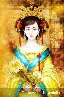 Thần Tài Thê