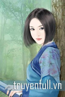Nữ Hán Tử Xuyên Qua Làm Ác Bá