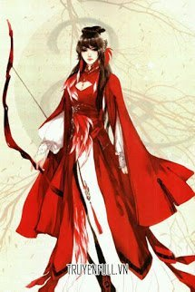 Hãn Phi Giá Lâm: Vương Gia Thỉnh Ôn Nhu