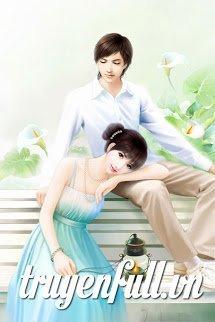 Nhat Ky Tinh Yeu Cua To Tieu Thu - Hoai To