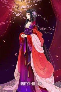 Phế Hoàng Hậu