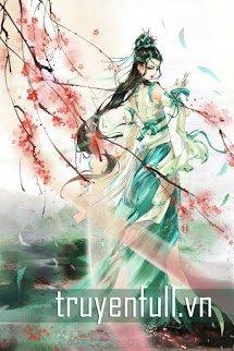 Nữ Thần Hòan Hảo Xuyên Vào Phế Vật Vô Năng