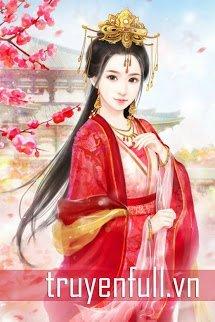 Hoa Thị Chiêu Nguyệt