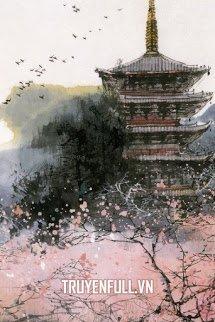 Linh Sơn