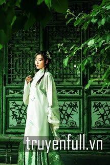 Đại Nam Tử - Tiểu Nàng Dâu