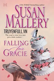 Lỡ Yêu Gracie (Falling for Gracie)