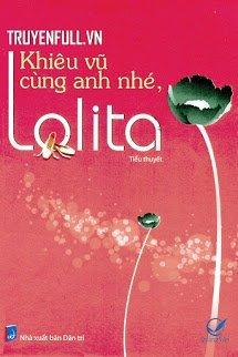 Khiêu Vũ Cùng Anh Nhé, Lolita
