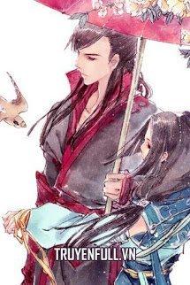 Tiên Linh Song Nguyệt