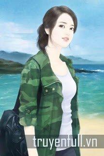 Quân Sủng: Cô Vợ Nhàn Rỗi