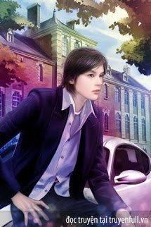 Phong Lưu -Thiếu Gia