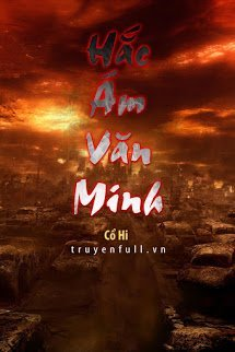 Hắc Ám Văn Minh