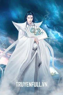 Tinh Thần Đại Đế