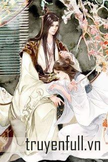 Hoàng Đế Bụi Đời Và Minh Chủ Đầu Gỗ