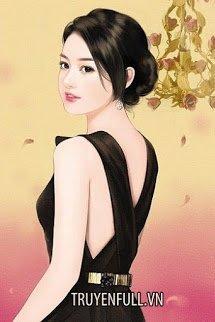 Chinh Phục Vợ Yêu Thiên Tài Trọng Sinh