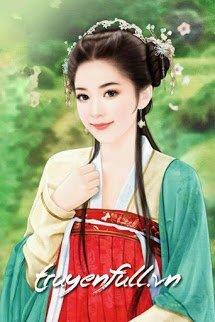 Tieu Sung Phi - Bich Loa Xuan