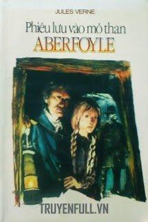 Phiêu Lưu Vào Mỏ Than Aberfoyle