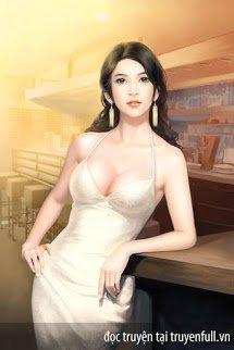 Thiếu Nữ Xinh Đẹp, Gợi Cảm