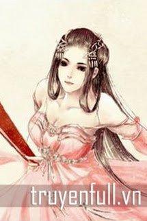 Phế Vật Tiểu Thư Thay Đổi - Tử Thần Chi Nữ Xuất Hiện
