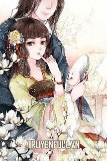 👌 Xem truyện Cô Chẩm Nan Miên