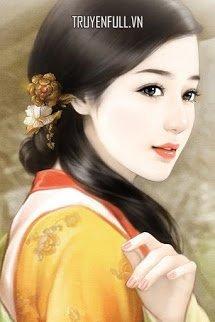 Hà Tiên - Cuộc Sống Điền Viên