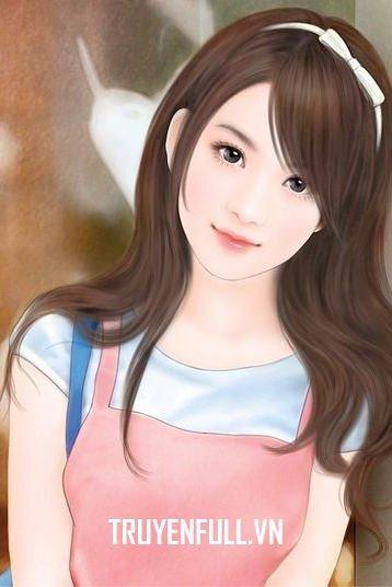 Tình Yêu Trở Lại - Quỳnh Syuan