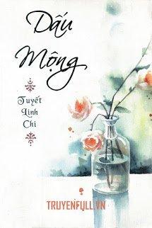 Dau Mong - Tuyet Linh Chi